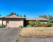 6405 Congressional Dr SE, Lacey image