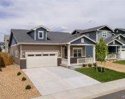 7939 Shoshone, Denver image