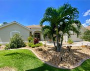 3327 Pine Shadow Circle, North Port image