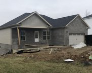 3174 Squire Cir, Shelbyville image