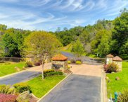 859  Villa Del Sol Drive, El Dorado Hills image