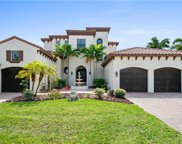1918 SE 40th ST, Cape Coral image