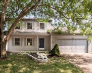 260 Rutherford Avenue, Delaware image