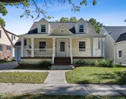 115 South Mitchell Avenue, Arlington Heights image