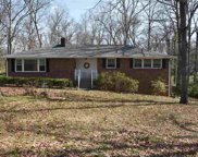 24 Windemere Drive, Greenville image