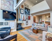 3364 Miro Place, Dallas image