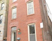 206 CHESTER STREET S, Baltimore image