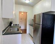 1111 Midland  Avenue Unit #1L, Bronxville image