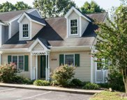 2749 Sterling Park Drive, Raleigh image
