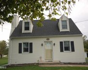 400 12TH STREET, Purcellville image