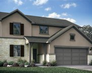5809 Toscana Place, Round Rock image