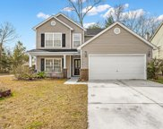 5001 Wigmore St, Summerville image