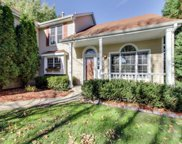 1280 Stratton Court, Chanhassen image