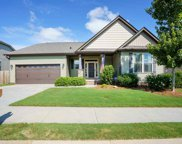 676 Chartwell Drive, Greer image