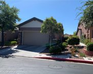11233 Piper Peak Lane, Las Vegas image