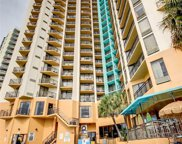 2710 N Ocean Blvd. Unit 1702, Myrtle Beach image