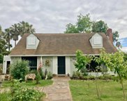 1026 Cornwell Avenue, Yuba City image