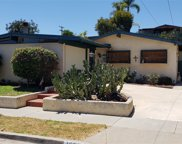4506 Paola Way, Clairemont/Bay Park image
