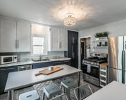 5709 24th Avenue, Minneapolis image