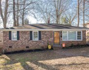 14 Idlewood Drive, Greenville image