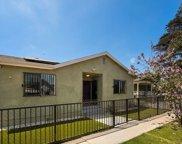 6535     Estrella Avenue, Los Angeles image