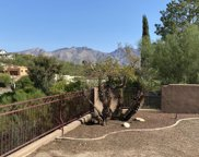 3931 N Vista De La Cima, Tucson image