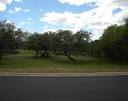 26605 Masters Pkwy, Spicewood image