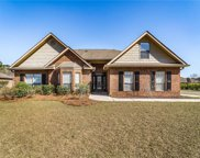 451 Swaying Willow Avenue, Fairhope image