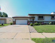 4009 E 36th St, Sioux Falls image