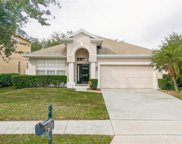 9365 Green Dragon Street, Orlando image