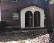 420 Pine Ave., Murrells Inlet image