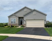 13708 Blue Springs Court, Dyer image