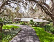 2801 Nw 21 Avenue, Gainesville image