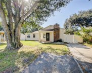 4710 W Knights Avenue, Tampa image