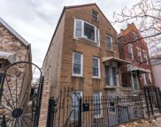 2023 West 19Th Street, Chicago image