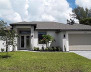 2902 Nw 20th  Place, Cape Coral image