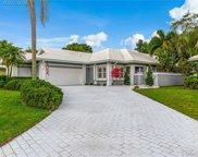 2540 Brookwood  Lane, Palm City image
