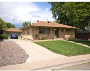 7233 West 67th Place, Arvada image