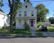 11 Blakely Ct, Troy image