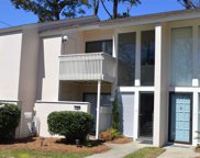 1000 11th Ave. N Unit Unit 102, North Myrtle Beach image
