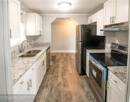 262 NW 53rd St, Deerfield Beach image