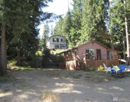 17914 Lawrence Lake Rd SW, Yelm image