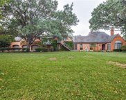 5122 Shadywood Lane, Dallas image