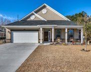 962 Henry James Drive, Myrtle Beach image