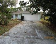 367 Albedo, Palm Bay image