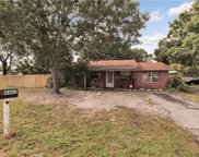4402 W Wallcraft Avenue, Tampa image