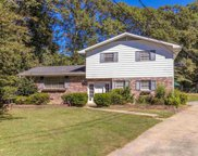 25 Richwood Drive, Greenville image