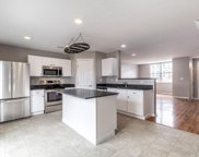 275 Oxford Oak Drive, Blacklick image