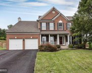 4002 WEDGE COURT, Mount Airy image
