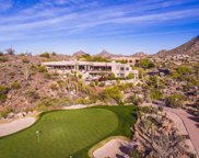 10801 E Happy Valley Road Unit #114, Scottsdale image